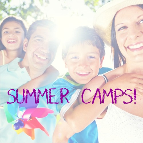 Summer music camps are now available at Jammit Music in Brantford.